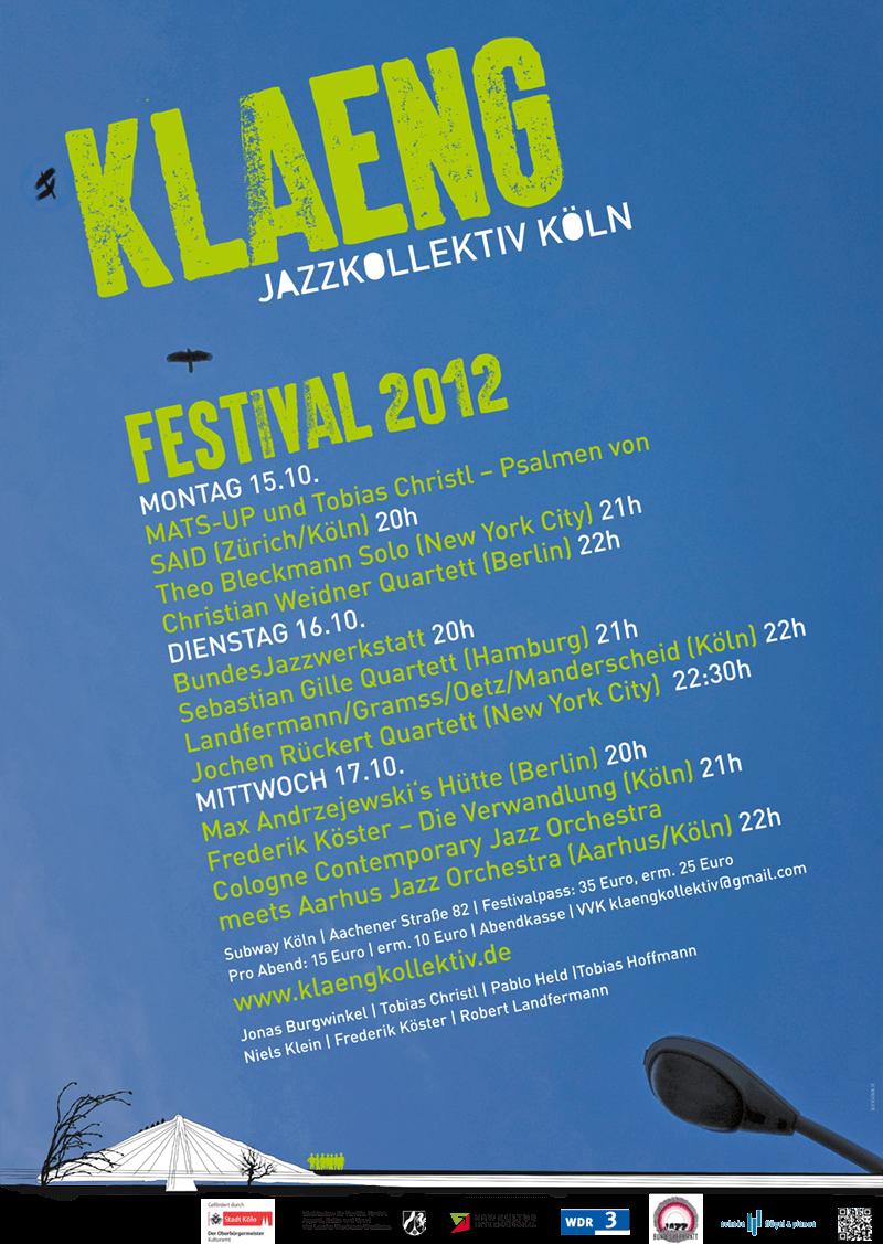 2012_Festival_Plakat
