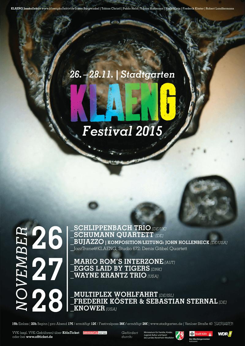 2015_Festival_Plakat