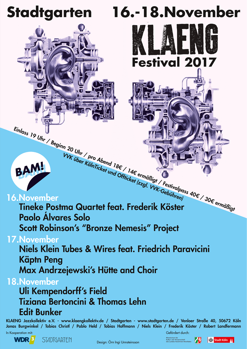 2017_Festival_Plakat