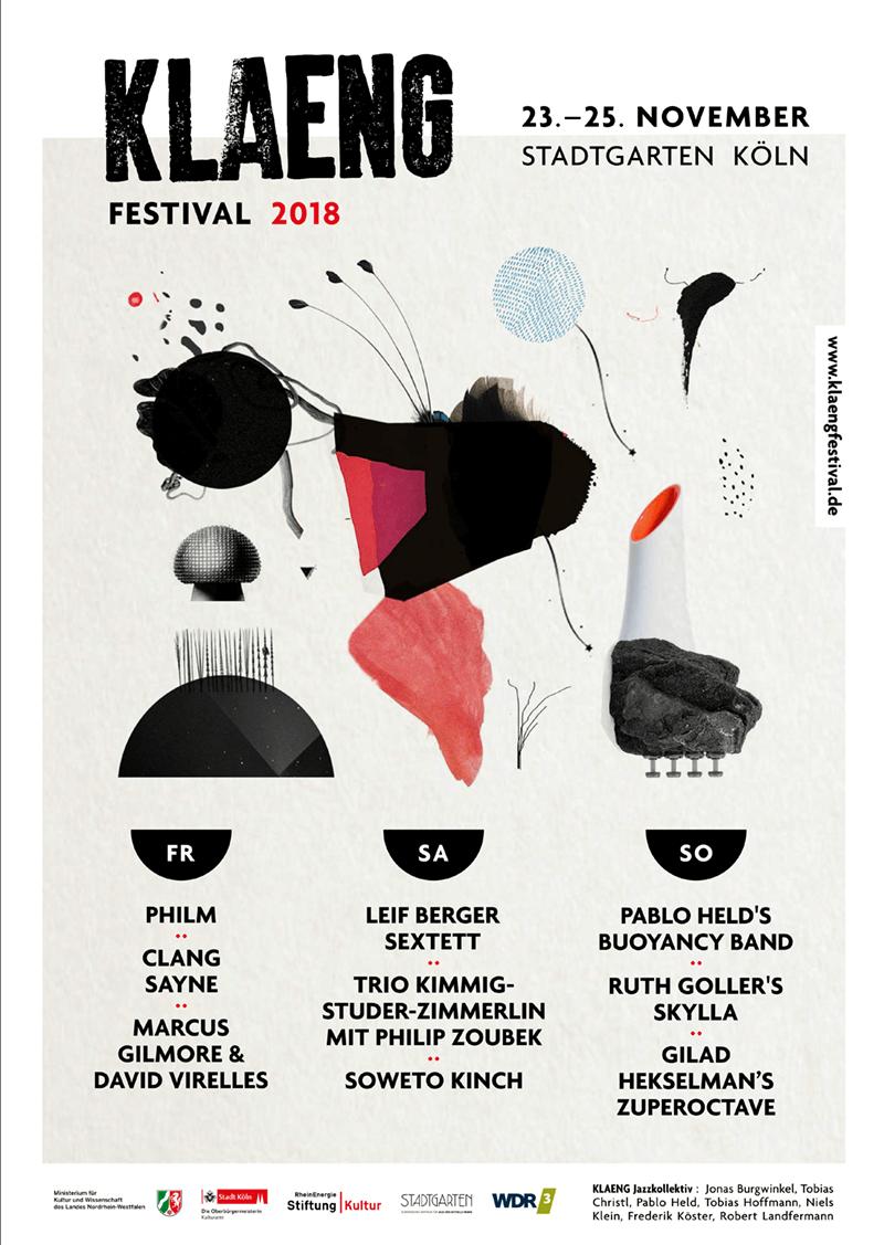 2018_Festival_Plakat