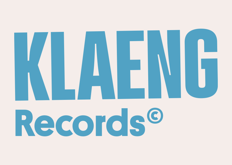 KLAENGrecords