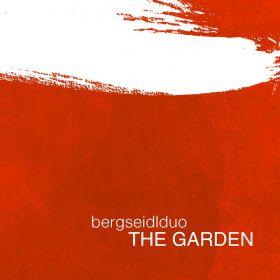 bergseidl_cover_onlinevertrieb-09d0ba8b