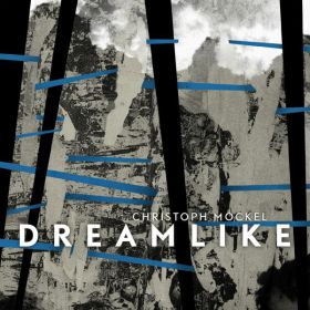 cd-cover-dreamlike-def-817e7e4d