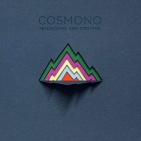 cosmono_cover_mountainsandcraters-1e542301
