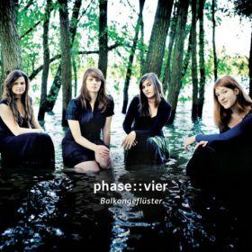 cover_phase-vier_balkongefluester_-5253b638