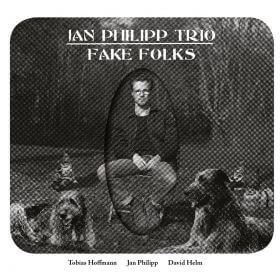fakefolks_new-cover-74e808c8