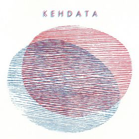 kehdata_cover-digital2-min-6a5fcc84