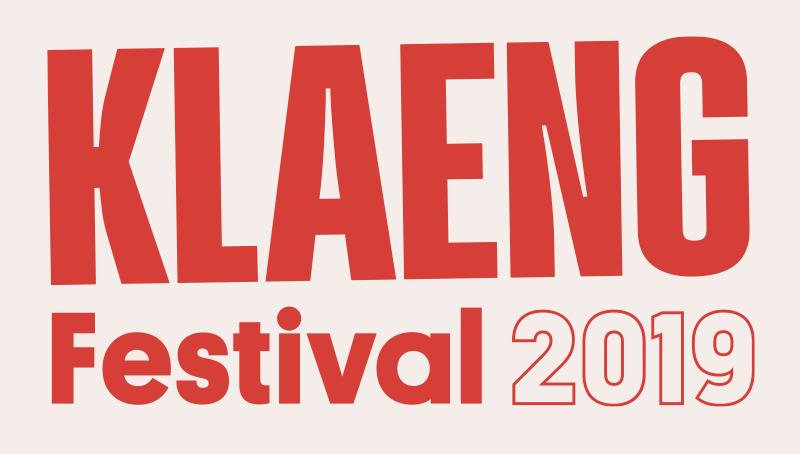 main-klaeng-festival-start