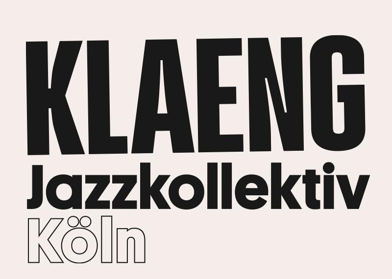main-klaeng-jazzkollektiv
