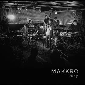 makkro_cover_website-e14f5b4a