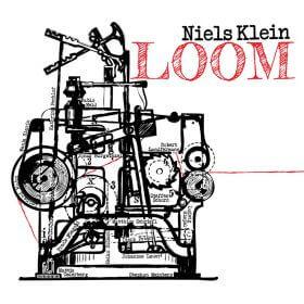 niels_klein-loom-adc4cb01