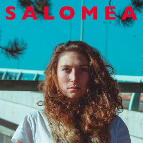 salomea_album_cover_upload_-a4bea962