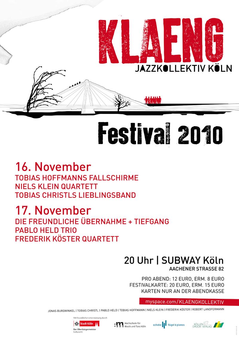 2010_Festival_Plakat