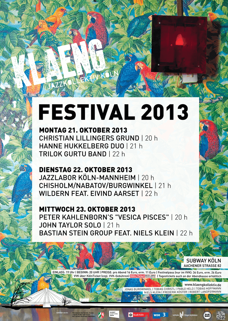 2013_Festival_Plakat