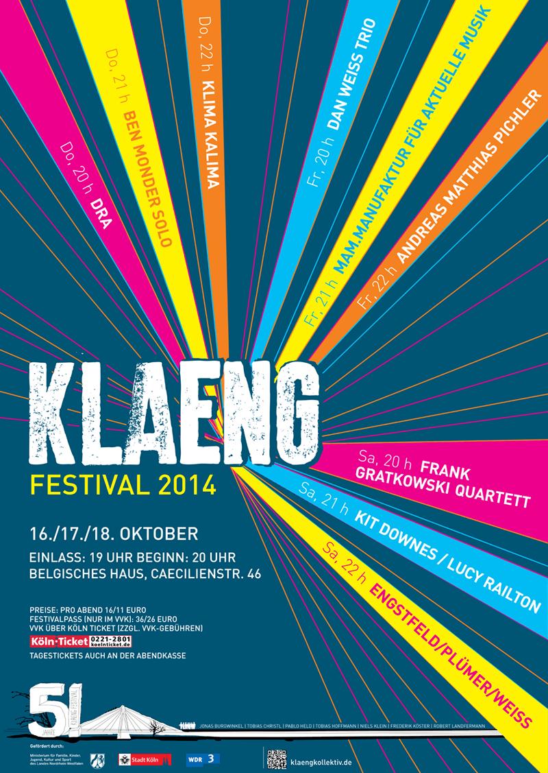 2014_Festival_Plakat