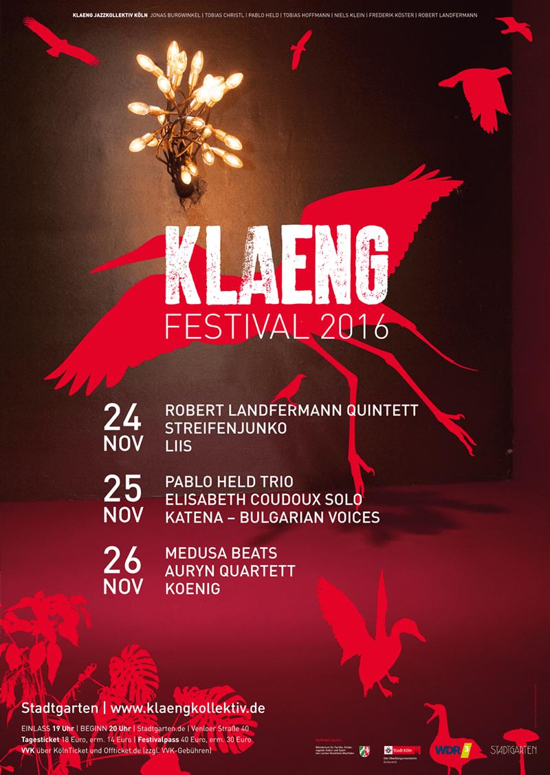 2016_Festival_Plakat
