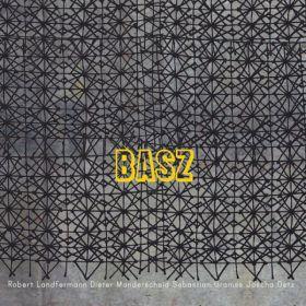 cover_basz-d53ec447