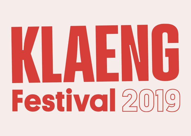 main-klaeng-festival