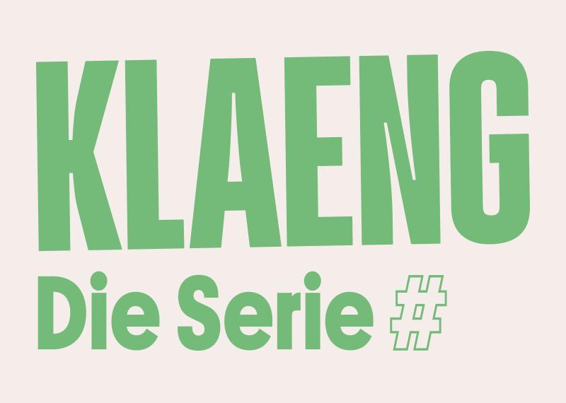 main-klaeng-serie