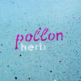 pollon_herb-ec9c2e8f