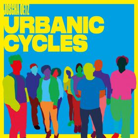 urbaniccyclescover-8845d4d7
